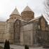 عکس - قره کلیسا ( کلیسای تاتائوس ) , نخستین کلیسای تاریخ مسیحیت