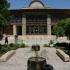 عکس -  موزه مادام توسوی ( موزه مشاهیر فارس ) , شیراز