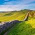 عکس -  دیوار بزرگ گرگان ( دیوار بزرگ اسکندر ) , سومین دیوار تاریخی جهان به طول 200 کیلومتر