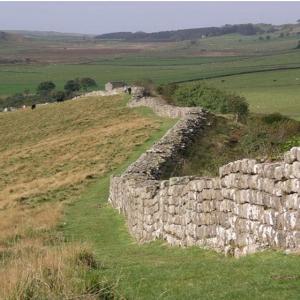 تصویر -  دیوار بزرگ گرگان ( دیوار بزرگ اسکندر ) , سومین دیوار تاریخی جهان به طول 200 کیلومتر - معماری