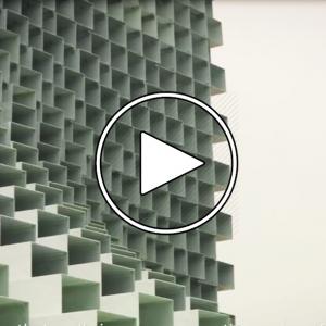 تصویر -  پاویون سرپنتین 2016 , اثر Bjarke Ingels - معماری