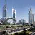 عکس - موزهای برای نمایش آینده , اثر مشاور معماری  کیلا دیزاین , امارات متحده عربی
