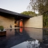 عکس - معماری مدرن استراحتگاه دانشگاه استنفورد , اثر تیم طراحی الدین دارلینگ , کالیفرنیا