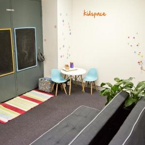 تصویر - طراحی داخلی و دکوراسیون منزل برای افراد مبتلا به بيش فعالی - معماری