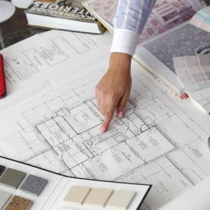تصویر - سمینارهای تخصصی روش تحقیق در مطالعات معماری - معماری