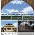 عکس - نشست پنجم از سلسله نشستهای معماری معاصر مساجد در فرهنگستان هنر