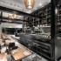 عکس - کافه Capriole Cafe , اثر استودیو معماری Bureau Fraai , هلند