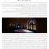 عکس - فراخوان چهاردهمین دوره مسابقه معماری میرمیران با موضوع طراحی فضای انسانی