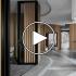 عکس - دفتر اداری Piazza Dell Ufficio , اثر استودیو معماری Branch , استرالیا