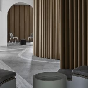 تصویر - دفتر اداری Piazza Dell Ufficio , اثر استودیو معماری Branch , استرالیا - معماری
