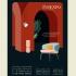 عکس - هشتمین نمایشگاه ایندکسپو با موضوع تخصصی متریالهای طراحی داخلی و معماری