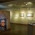 عکس - نمایشگاه گوهر گره در موزه ملک
