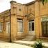 عکس - خانه تاریخی رئیسالتجار در نیشابور تخریب شد
