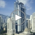 عکس - دفتر مرکزی HSBC , اثر نورمن فاستر ( Norman Foster ) , هنگ کنگ