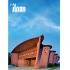 عکس - انتشار شماره ۱۱۹ دو ماهنامه معمار