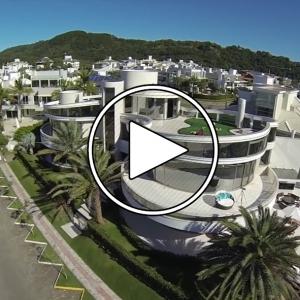 تصویر - خانه FLORIPA , برزیل - معماری