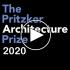 عکس - جایزه پریتزکر 2020 , شرکت معماری گرافتون ( Grafton Architects )