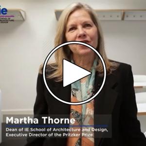 تصویر - چرا دفتر معماری گرافتون ( Grafton Architects ) برنده جایزه پریتزکر 2020 شد ؟ - معماری