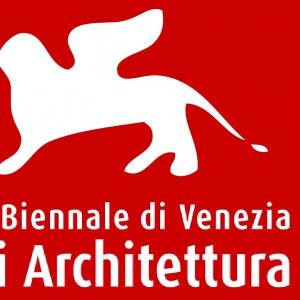 عکس - ویروس کرونا دوسالانه معماری ونیز را به تعویق انداخت