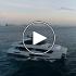 عکس - طراحی قایق تفریحی Ocean Alexander 90R , اثر Evan K Marshall ( طراح بریتانیایی )