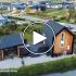 عکس - 5 خانه کوچک و شگفت انگیز ( Amazing Tiny Home )