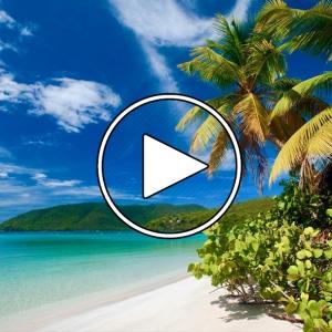 تصویر - 17 جزیره زیبا , دیدنی و منحصر به فرد - معماری