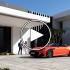 عکس - ویلا Cullinan , خانه مدرن 32 میلیون یورویی , اسپانیا , ماربیا