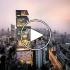عکس - گران قیمت ترین خانه دنیا به ارزش 2 بیلیون دلار , هند
