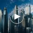 عکس - مقایسه بلند ترین ساختمان های جهان (۱۹۰۱ - ۲۰۲۲)