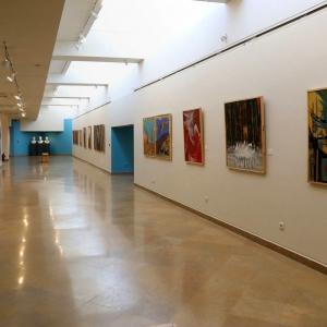 عکس - خدمات سازمان فرهنگی هنری در فضای مجازی