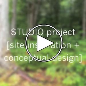 عکس - طراحی در یک استودیو کوچک , قسمت اول : کانسپت ( Concept ) و الهام بخشی