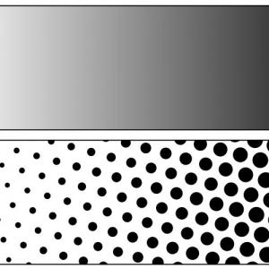 تصویر - آموزش معماری : عناصر پایه در معماری ( Basic Elements of Architecture ) : نقطه ( POINT , DOT ) - معماری