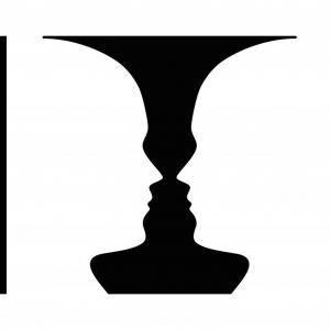 تصویر - آموزش معماری : گشتالت ( Gestalt ) - معماری