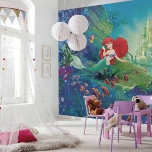 تصویر - فضای بازی کودکان،راهکاری برای سرگرم کردن کودکان در دوران قرنطینه - معماری