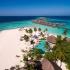 عکس - هتل کنستانس هالاولی ( Constance Halaveli Resort ) , مالدیو