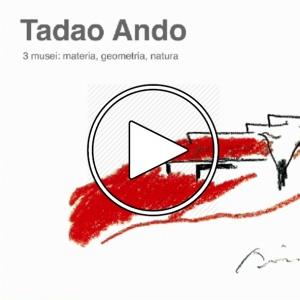 عکس - موزه کودکان , موزه Naoshima , موزه Literature , اثر تادائو آندو