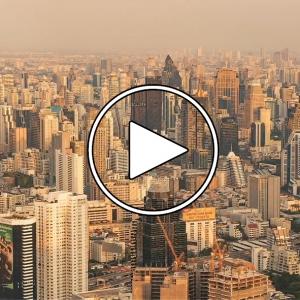 عکس - 15 منطقه زیبا و توریستی در قاره آسیا