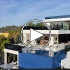 عکس - خانه Bel Air Road 1475 , آمریکا , لس آنجلس