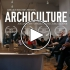 عکس - مستند Archiculture , نگاهی بی نظیر به دنیای آموزش و طراحی ( زیرنویس فارسی )