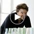 عکس - مصاحبه با معمار دانمارکی , (Bjarke Ingels) بیارکه اینگلس  (زیرنویس لاتین)