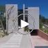 عکس - ویلا Casa Chaaltun , اثر Tescala Architects , مکزیک