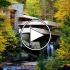 عکس - خانه آبشار ( Fallingwater House ) , اثر فرانک لوبد رایت