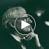 عکس - لویی کان ( Louis Kahn ) ؛ قدرت معماری (The Power of Architecture)