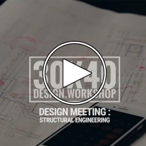 تصویر - چالش همکاری مهندس سازه ( Structural Engineer ) و طراح معمار ( Architect )  - معماری