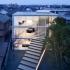 عکس - خانه ای به سبک مینیمالیستی , اثر مشاور طراحی Nendo , ژاپن