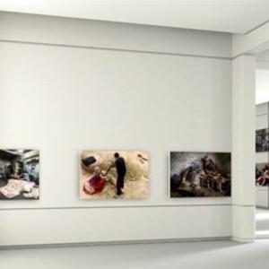 عکس - نمایشگاه مجازی عکس از میراث فرهنگی ناملموس منطقه آسیای غربی و مرکزی