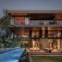 عکس - خانه The River House , اثر تیم طراحی Alexis Dornier , بالی
