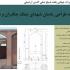 عکس - برگزاری مسابقه طراحی یادمان شهدای جنگ چالدران و شروان در اردبیل