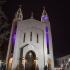 عکس - کلیسای سرکیس مقدس , ثبت ملی مهمترین اثر معماری اوژن آفتاندلیانس