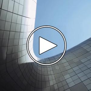 عکس - مستندی کوتاه از دفتر معماری زاها حدید (Zaha Hadid Architects)